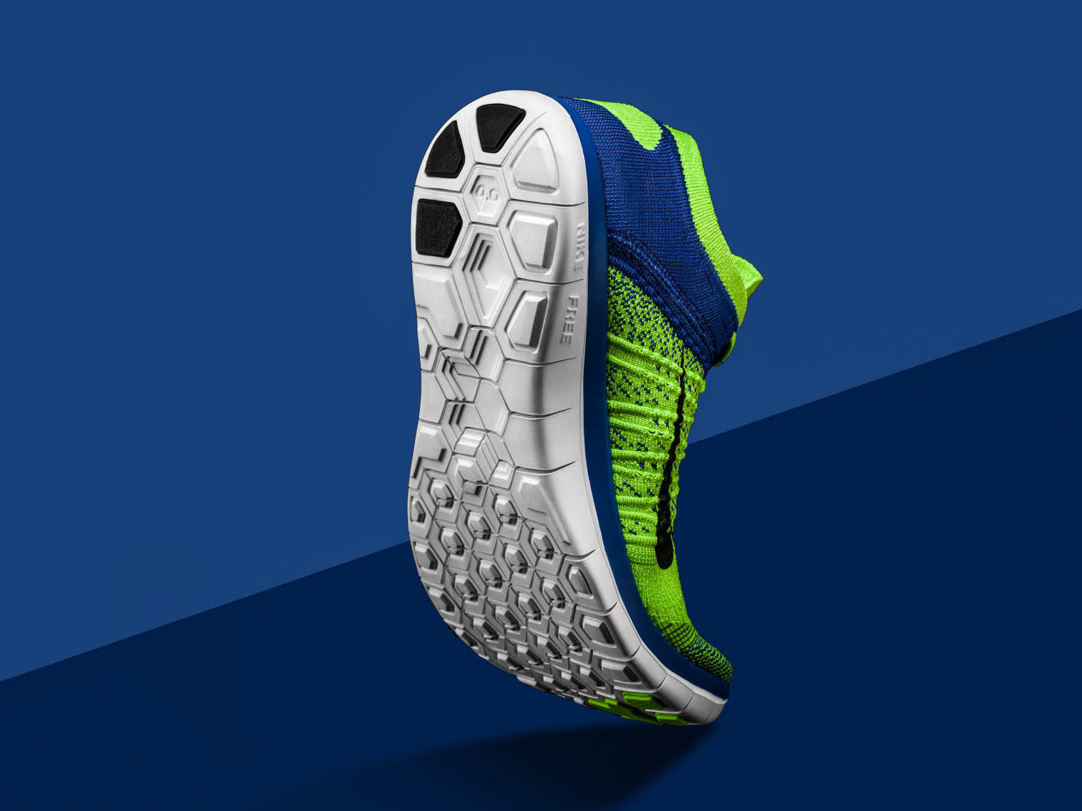 Nike-Free-4-flyknit-San-Francisco-Oakland-Product-Photographer-005201
